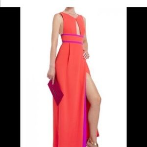 Bcbg Maxazria Blake dress 4